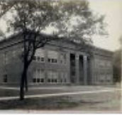 Hawley School.JPG