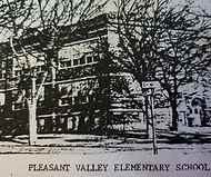 Pleasant Valley School.JPG