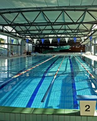 Stage de natation hagetmau tous niveaux.jpg