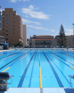Stage natation calella espagne .png