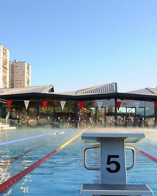 Stage natation adulte Pau.png
