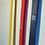Thumbnail: Band TFS® - HARD