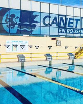stage-natation-france-canet.jpg