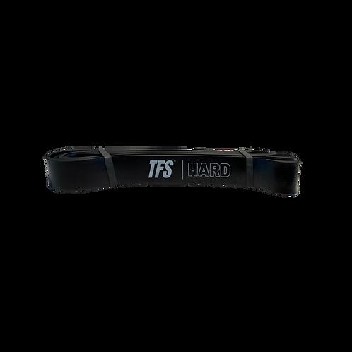 Band TFS® - HARD