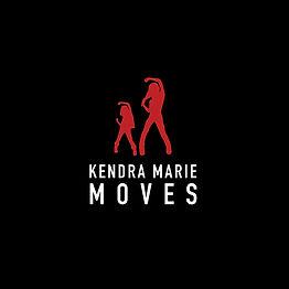 KMM-logo-stacked-black.jpg