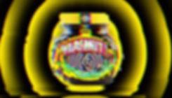 Marmite KV.jpg