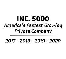 Bevara - 5000 Inc 2017-2020.jpg