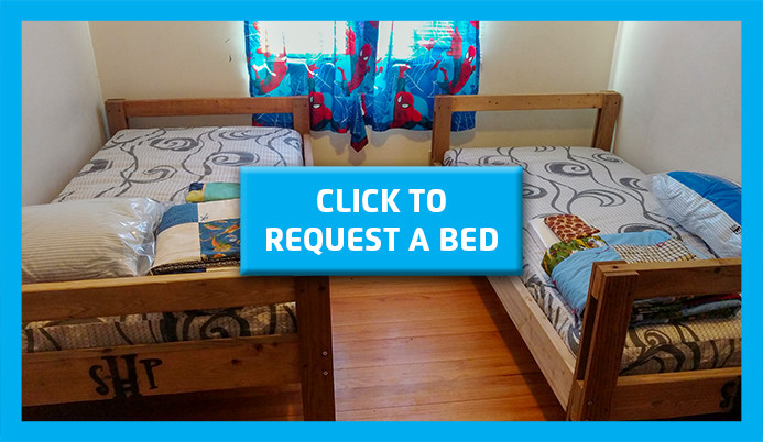 Request a Bed from Sleep in Heavenly Peace - Waukesha , WI