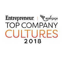 Bevara - Top Company Culture 2018.jpg