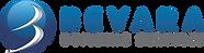Bevara Building Services logo.png