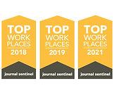 Bevara - Top Work Places 2021.jpg