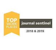 Bevara - Top Work Places 2018 - 2019.jpg
