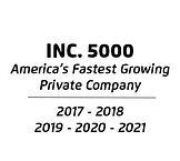 Bevara - 5000 Inc 2017-2021.jpg