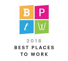 Bevara - BPTW 2018.jpg