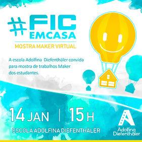 Divulga - FICemcasa (1).jpg