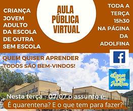 AULA_PÚBLICA_VIRTUAL_(2).jpg
