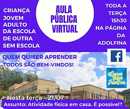 AULA_PÚBLICA_VIRTUAL.jpg