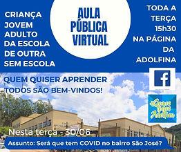 AULA_PÚBLICA_VIRTUAL_(1).jpg