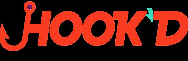HOOKD Full Logo.png