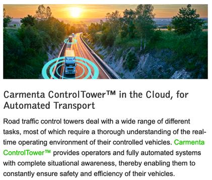 Carmenta_copywriting_cloud_traffic.png