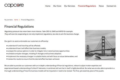 Financial services online content.JPG