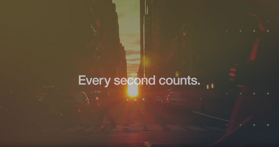 EverySecondCounts.png