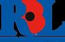 the-royal-british-legion-logo.png