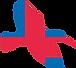 FIWM-Oyster-Catcher-Logo.png
