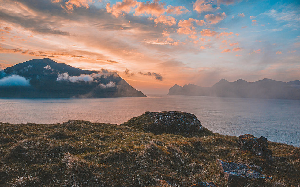 Faroe-Islands-2020 (2).jpg