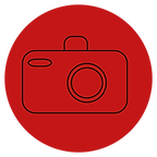 Camera-Inver-2.png