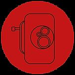 Film-Invert-2.png