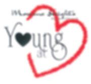 Young at heart logo 1.jpg