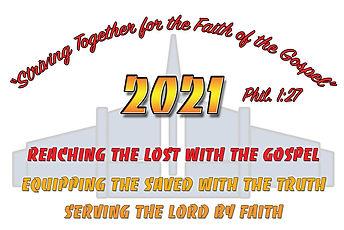 2021 Church Theme for website 1.jpg