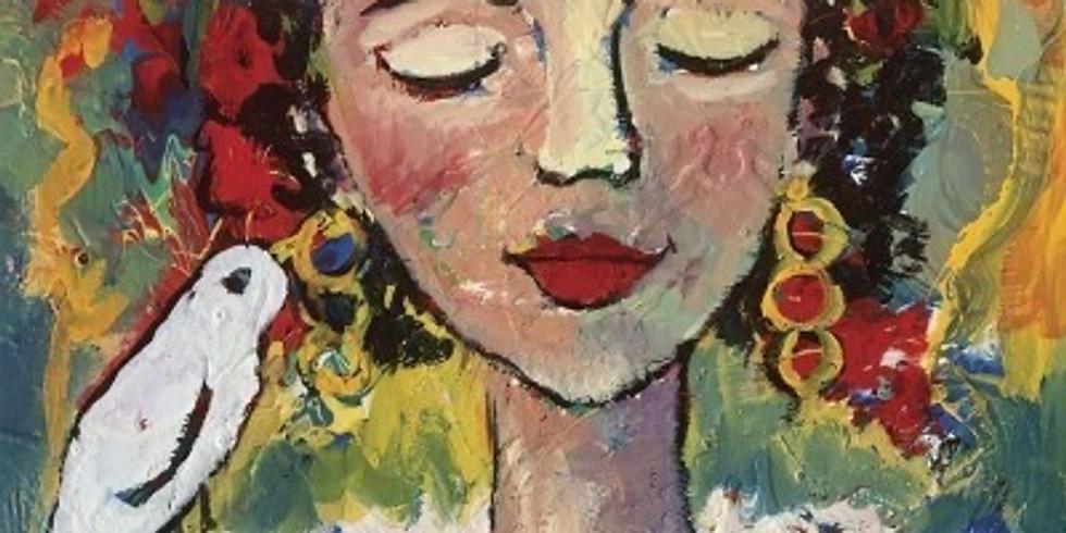 23rd Estero Fine Art Show