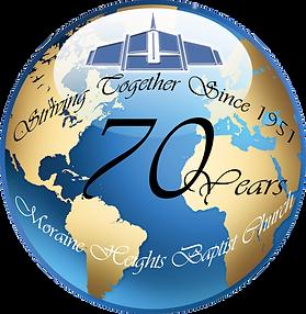 70th anniversary logo.png