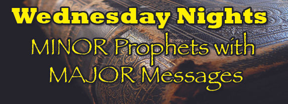 2020 web Minor Prophets Wedsenday nights