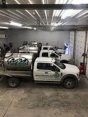 Trucks in Shop.jpg