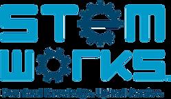 stemworks logo.png