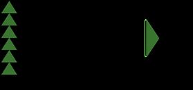 _HSTE_Logo_withwords.png