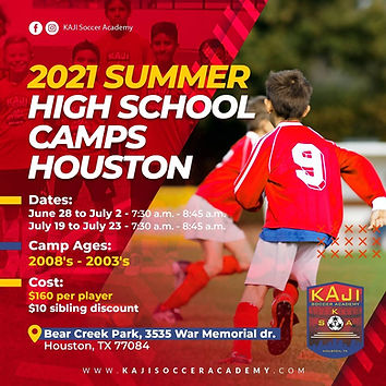 High school camp 2021.jpg