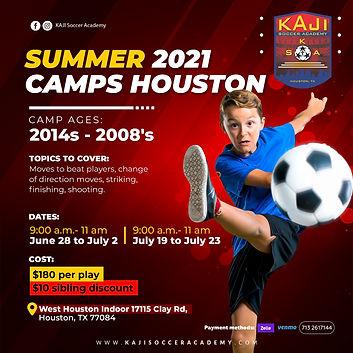 Summer camps Houston.jpg