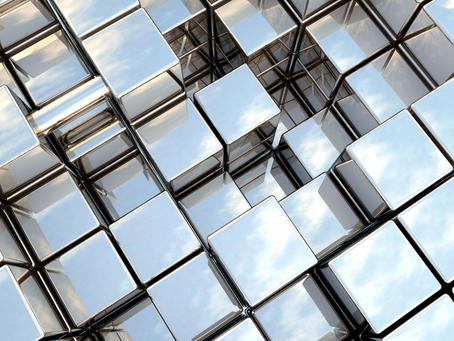RML Global Alternative Smart Alpha AMC – February 2021 +4.52%; 1 Year +16.92%