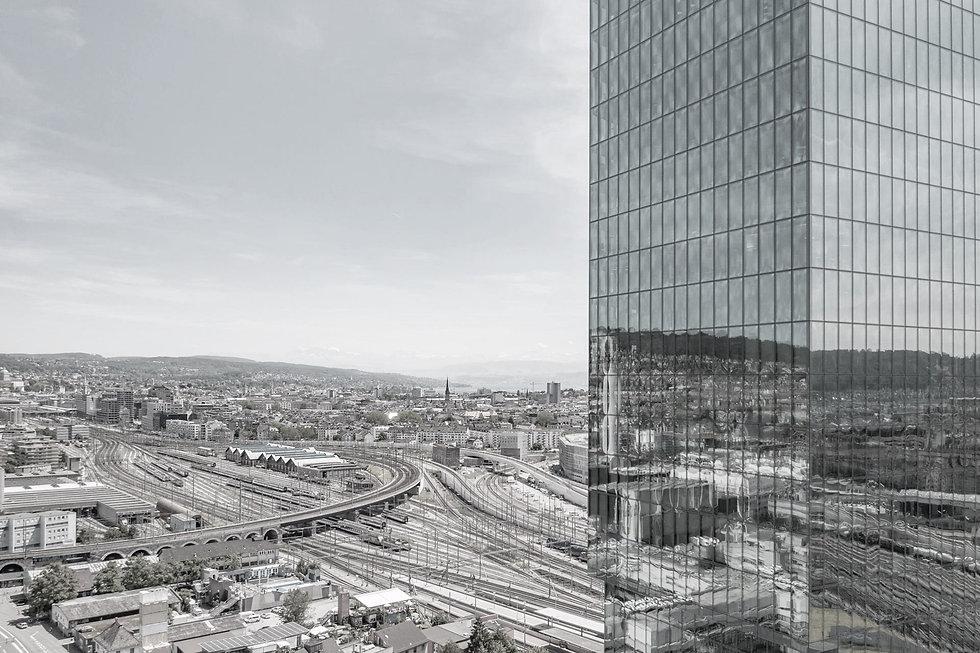 Zürich Prime Tower 1_SW.jpg