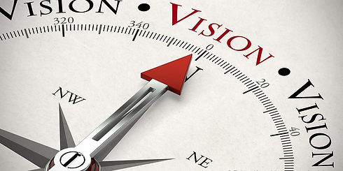 Vision1.jpg