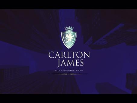 Carlton James Diversified Alpha Fund (DAF) - Capital Preservation Through Diversification