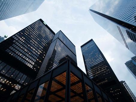 RML Global Alternative Smart Alpha AMC – November 2020 +2.78%; YTD +12.39%