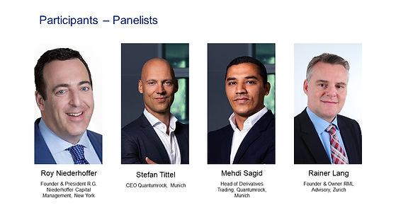 Participants - Panelists.jpg