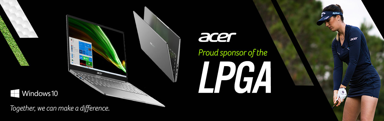 AcerUS_21Q1_LPGA_ShopRite_Display_1300x410-JST.jpg