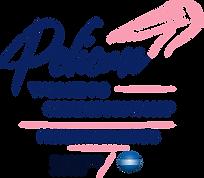 PWC_Partner_Logo_FINAL.png