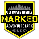 Marked Adventure Park   Tactical 74
